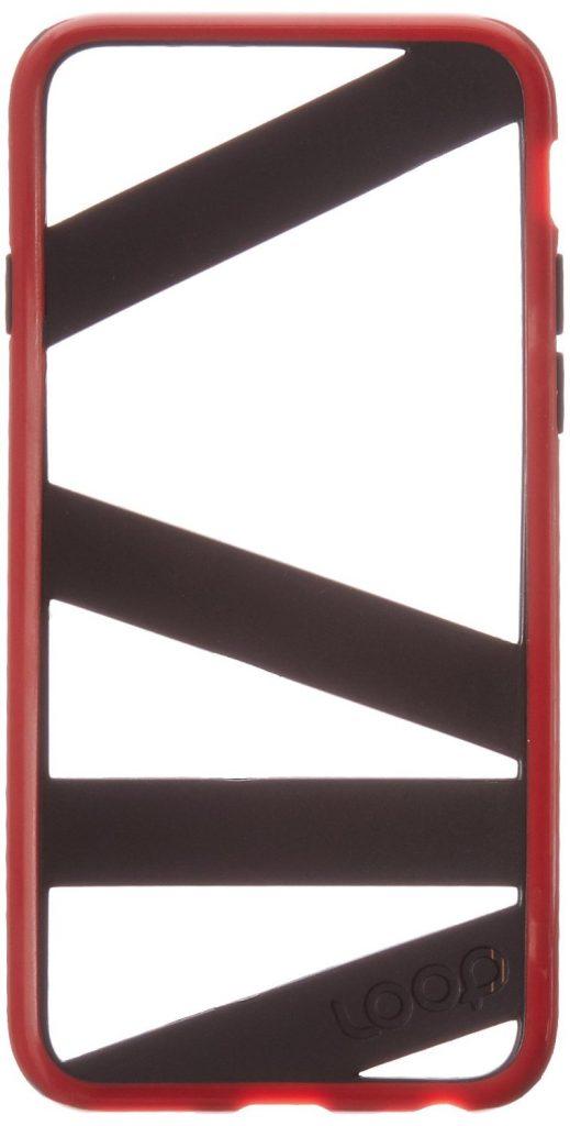 iphone straightjacket case
