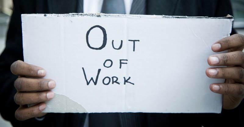 study stopgap job bad