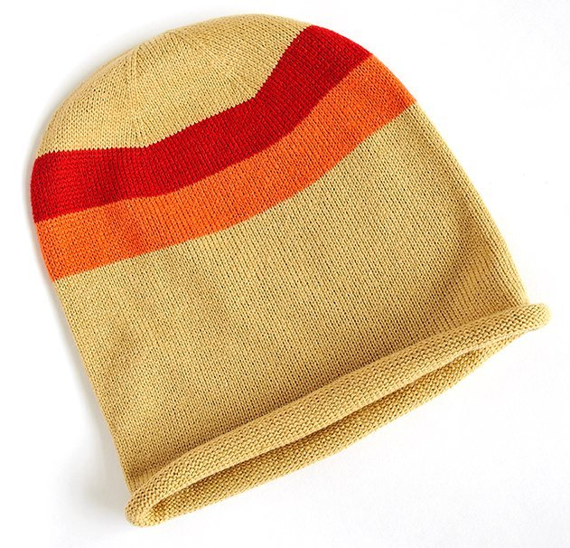 alternative-apparel-hat-copy