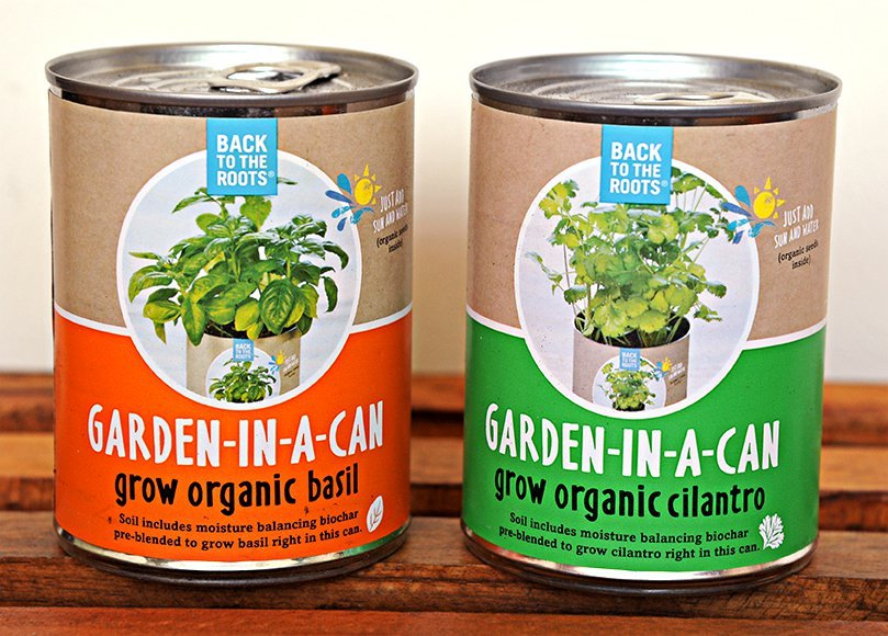 garden-can_01