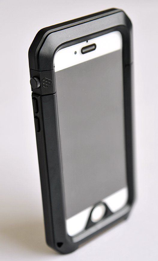 lunatik-phone-case-copy