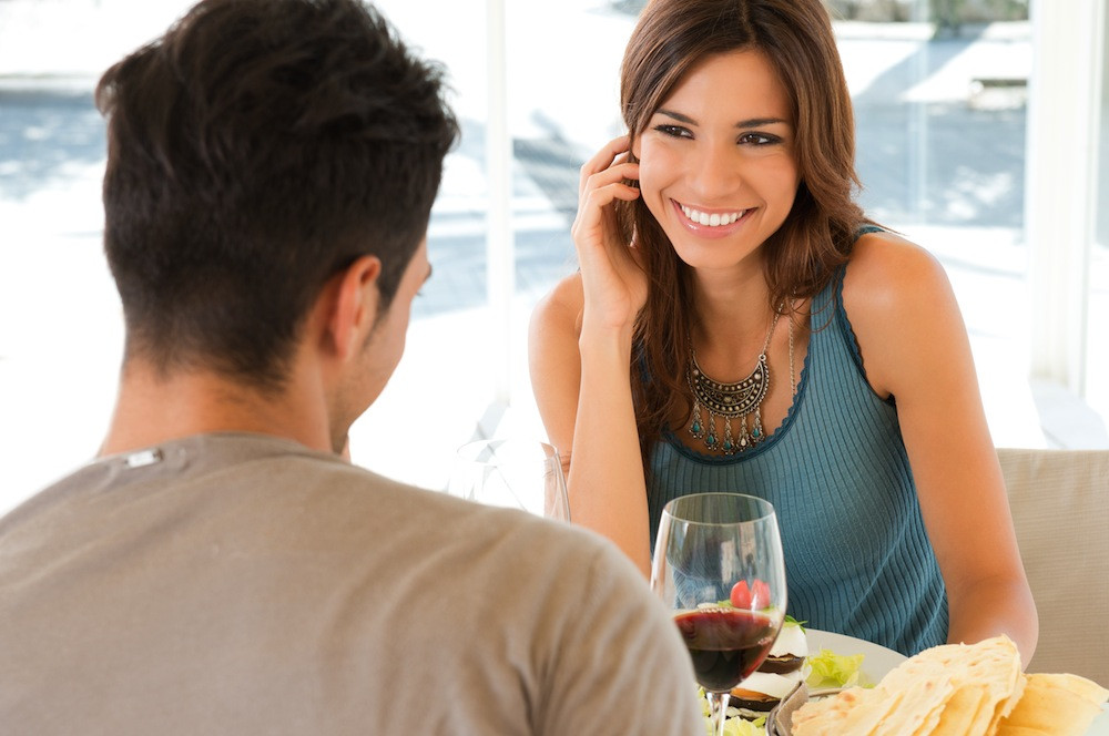 dating site not using payment from usa