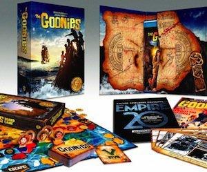 Goonies-Box-set