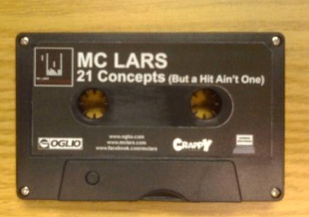 tape usb flash drive