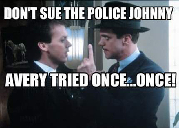 johnny_dangerously