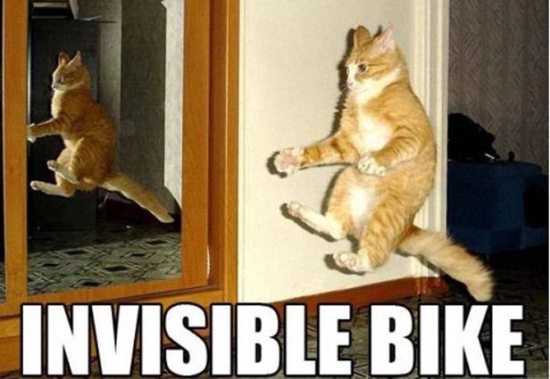 invisible%20bike