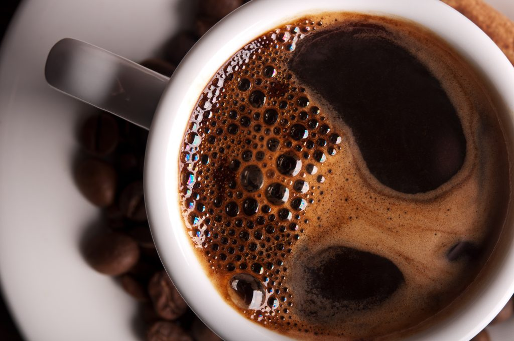 ways to save cash brew your own coffee