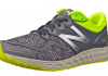 best mens running shoes new balance zante