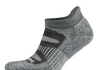 balega blister socks