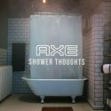 axe-shower-thoughts-still-frame-2-9-HR
