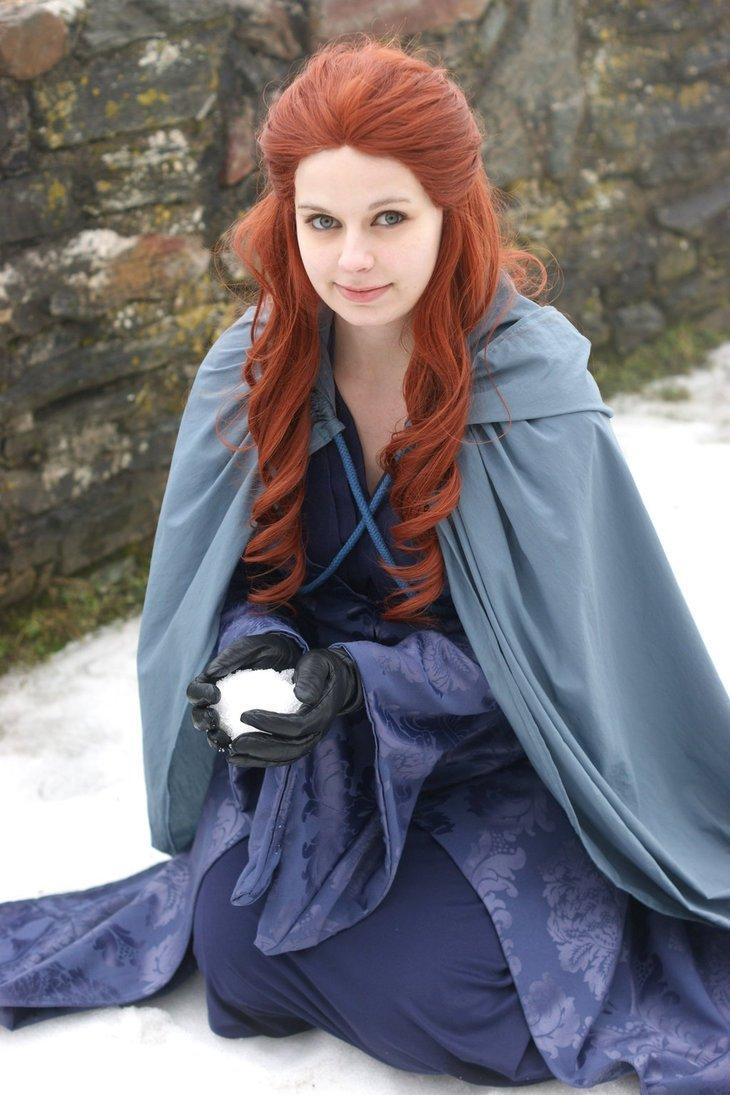 game_of_thrones_cosplay__sansa_stark_by_yuzelzuzel