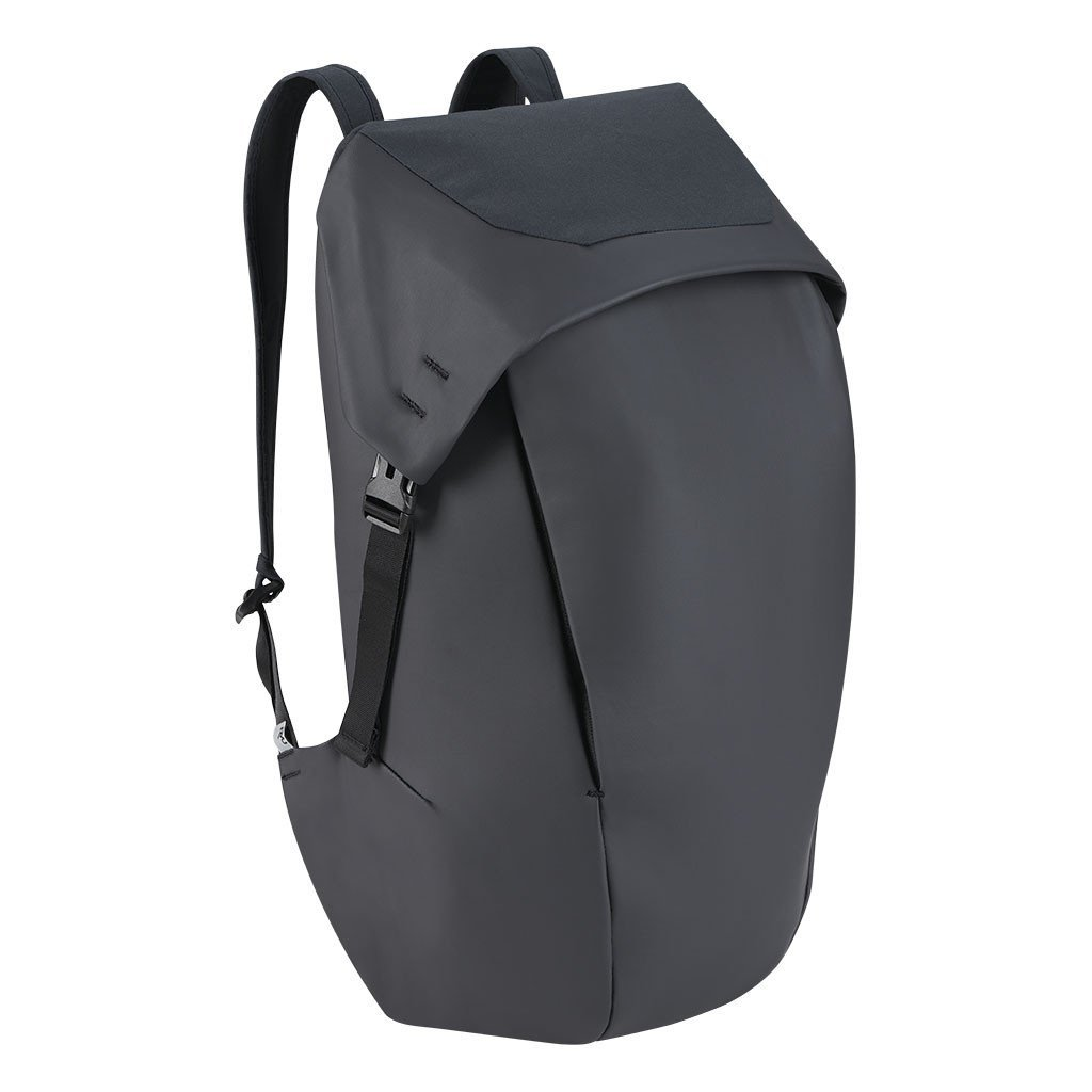 64fb6f996ff9 6 Cool Backpacks For Men - Modern Man