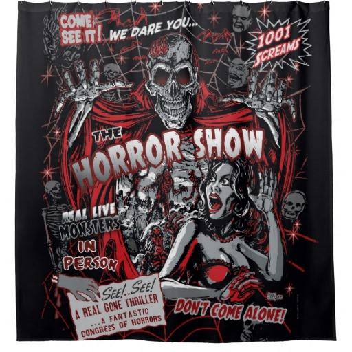 horror_movie_monsters_spook_show_shower_curtain-re9b81e89fdfa46ae931ceb33e6880c8d_jupph_512