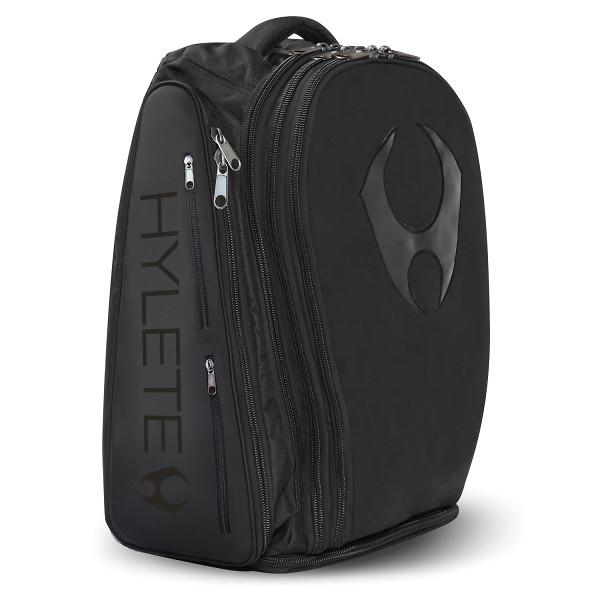 6 Cool Backpacks For Men Modern Man