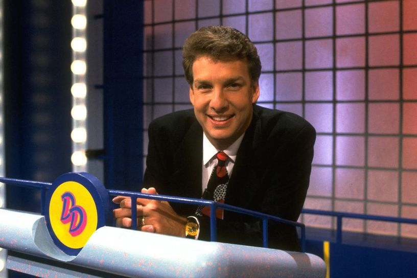 marc-summers