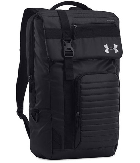 cool gym bags for men underarmour