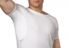 undershirts that wont stain