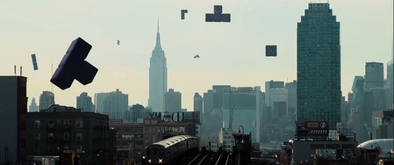 tetris movie trilogy larry kasanoff