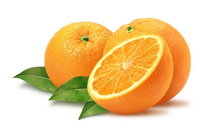 vitamin c best vitamins for men