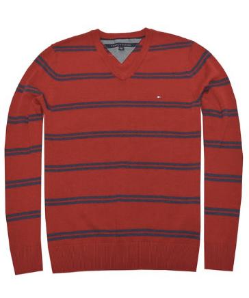 best fall sweaters men tommy