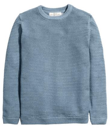 best fall sweaters for men macys