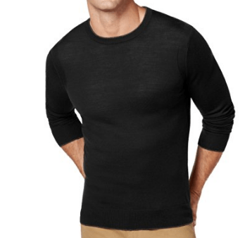 michael kors sweater best fall sweaters