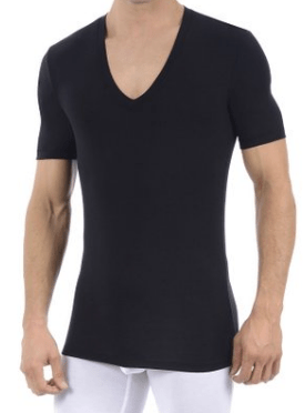 best undershirts for men