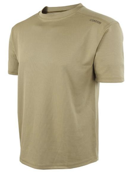 best workout shirts condor