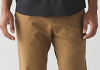 commission pant loungewear for men