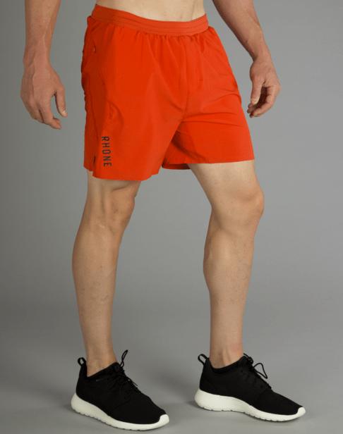 best workout shorts rhone