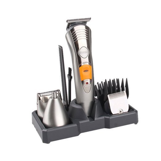 best grooming tools for men