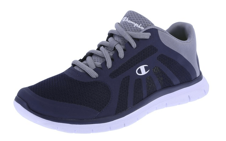 The Best Men's Running Shoes According