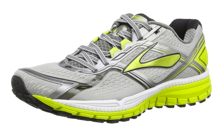 best running shoes on amazon
