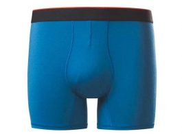 underwear facts men