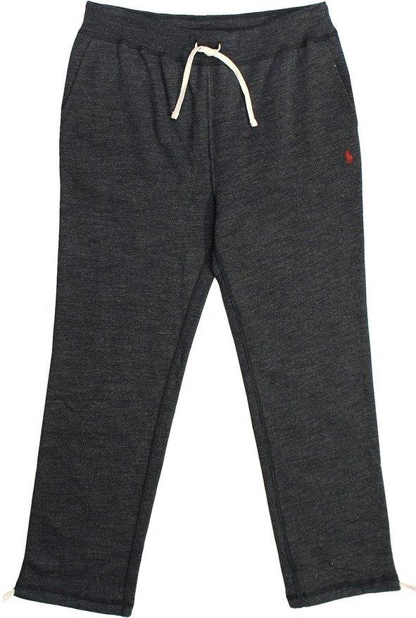 Best Sweatpants For Winter - Modern Man 59985f4ed514