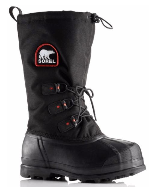 best boots for men