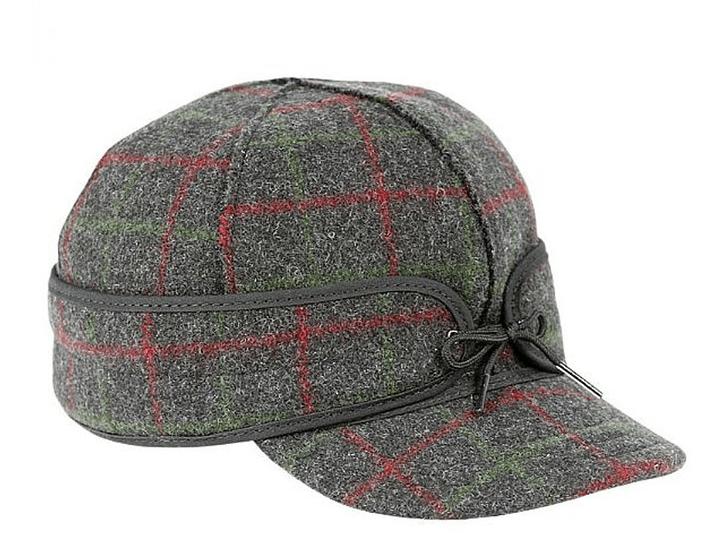 best mens hats for winter cap