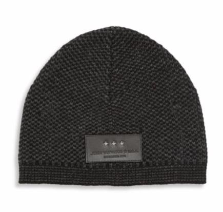 best mens winter hats 2016