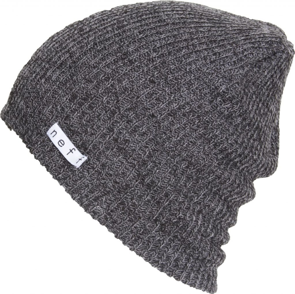 The Best Men s Winter Hats for 2017 - Modern Man e2f988003a8