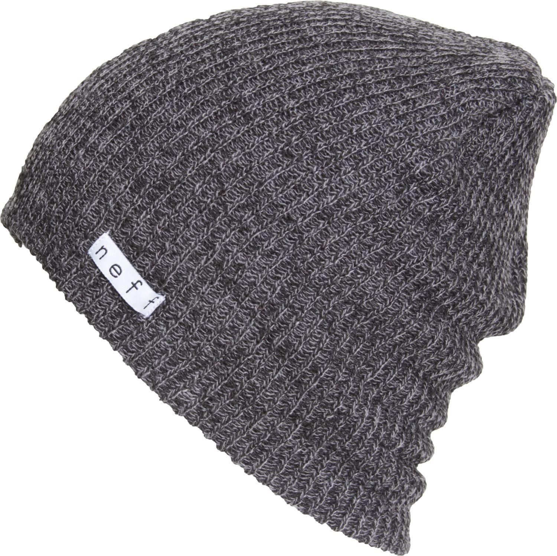 1f6e462b263 The Best Men s Winter Hats for 2017 - Modern Man