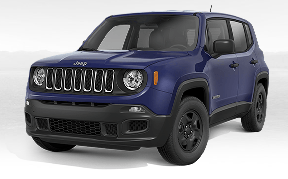 best suv for winter