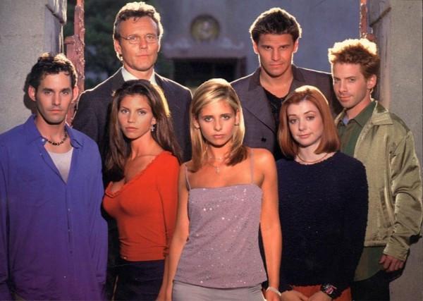 Buffy-cast-600x427
