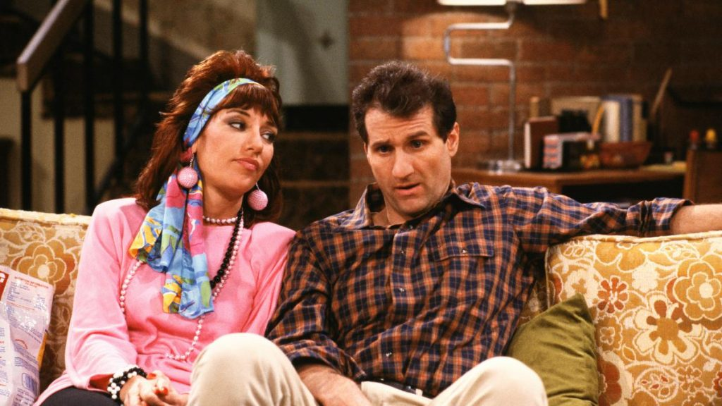 married-with-children-01