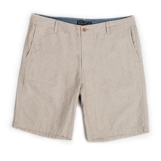 unitedselby_chambray_shorts_0_original