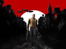 video games october 2017