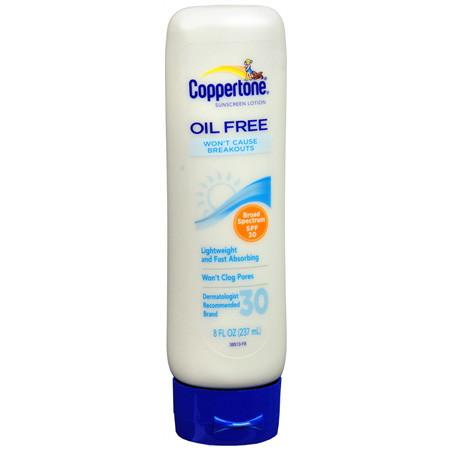 best sunscreen for men cooperton