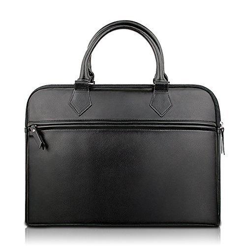 Avrok best laptop cases