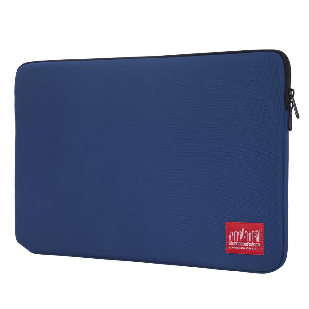 Manhattan best laptop cases