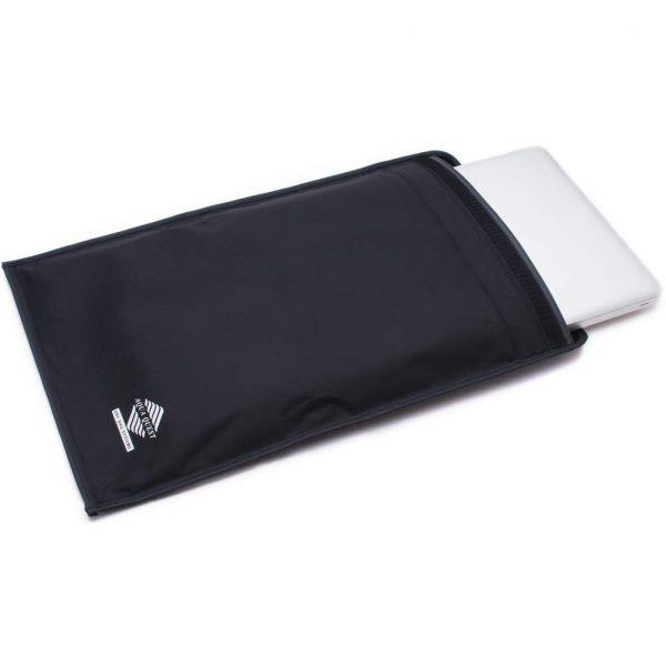 best laptop cases aqua-quest-waterproof