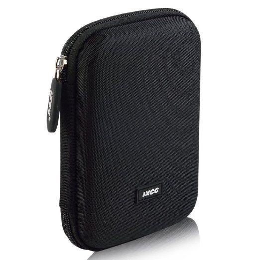 iXCC best laptop cases